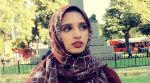 Meet Our Summer Communications Intern, Amara Majeed