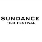 Finding Hope at Sundance