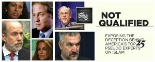 MPAC Releases 'Not Qualified: Exposing America's Top 25 Pseudo-Experts on Islam'