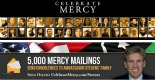 MPAC Endorses MercyMail Campaign
