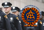 MPAC & MAHSC Commend Int'l Police Assoc. Pledge to Remove Bias from Training