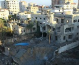 MPAC Expresses Grave Concern About Gaza