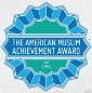 Dr. Hathout to Speak at Muslim Achievement Awards in LA
