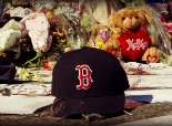 MPAC Commends Law Enforcement, Prays for Boston As Events Unfold
