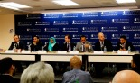 MPAC Tackles Violent Extremism and Online Radicalization at Two DC Events