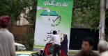 Honest Democracy in Pakistan's Historic Election