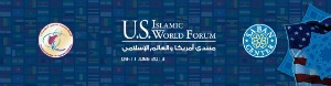 Tarin to Lead Working Group at U.S.-Islamic World Forum in Qatar