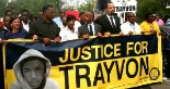 MPAC Joins NAACP in Requesting DOJ Civil Rights Inquiry in Trayvon Martin Case