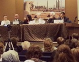 Interfaith Panelists Explore Ramifications of Intolerance