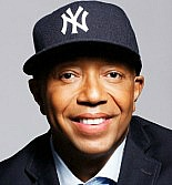 Join Us in Honoring Russell Simmons on Nov. 9 at USC