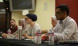 MPAC & Irvine Mosque Discuss Taboo Topics at 'Let's Be Honest' Forum