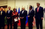 MPAC Welcomes Nuclear Deal between U.S., Iran and International Community