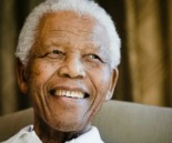 MPAC Joins the World in Mourning the Death of Nelson Mandela