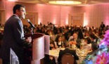 Announcing... The Top 10 Moments from MPAC's 22nd Annual Media Awards Gala