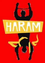 Muslim Artists Stage 'Haram,' a Play Based on Hathout's Poetry