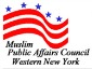 MPAC-WNY's Annual Dinner Focuses on Immigration