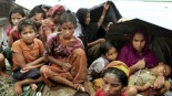 Urge the House to Pass Bill Supporting Rohingya Human Rights