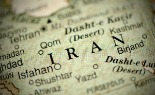 MPAC Urges Senate to Oppose Sanctions on Iran
