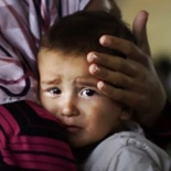 MPAC Joins Leaders to Call on U.N. to Address Syrian Humanitarian Crisis