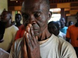 Preventing Genocide in the Central African Republic