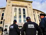Court Ruling in Favor of NYPD Surveillance Further Erodes Civil Liberties