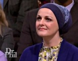 Watch MPAC's Lekovic on 'Dr. Phil' Explaining Islamic Teachings