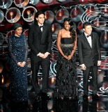 MPAC Congratulates the Academy for Recognizing  Diverse Talent at Oscars