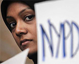 MPAC Welcomes NYPD Decision to End Mass Surveillance of Muslim Communities