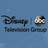 Announcing Finalists for MPAC & Disney/ABC Screenwriters Workshop