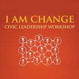 Tarin Travels to Indiana for I Am Change Workshops