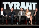 Engaging 'Tyrant' Producers to Minimize Stereotypes & Tell Better Stories