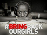 Join Lekovic at #BringBackOurGirls Interfaith Vigil in L.A.