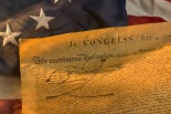 Celebrate the Fourth of July: Read the Declaration of Independence