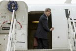 What Kerry Should do During his MidEast Trip