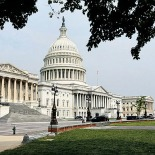 ACTION ALERT: Meet with Your Representative in District Office During Congressional Recess