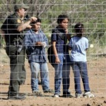 MPAC Joins Calls for Greater Attention to Children in Immigration Custody