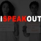 MPAC Launches #ISpeakOutBecause Campaign