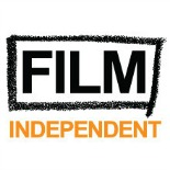 Become a 'Film Independent' Member!