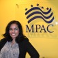 Meet Government & Policy Intern Aysha Ahmed