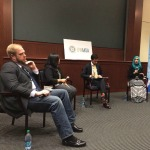 DC Office Holds Muslim Millennials Forum on ISIS