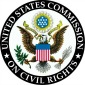 MPAC Testified at US Commission on Civil Rights Hearing, Findings Published
