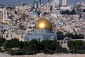 Jerusalem: More Divided Than Ever