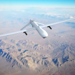 MPAC Releases International Drones Policy Paper, Announces Campaign