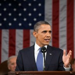 SOTU: Values Driven, Now Must be Action-Oriented