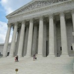 MPAC's Amicus Brief Supports Unanimous Supreme Court Decision