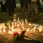Chapel Hill Murders: An Appeal to Our Inner Humanity