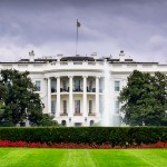 When Engagement Brings Results: The White House CVE Summit