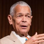 Julian Bond: A Life of Service to Emulate