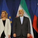 What the Iran Nuclear Deal Means to Us