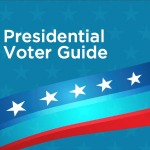 MPAC & EmergeUSA Release '2016 Presidential Voter Guide'